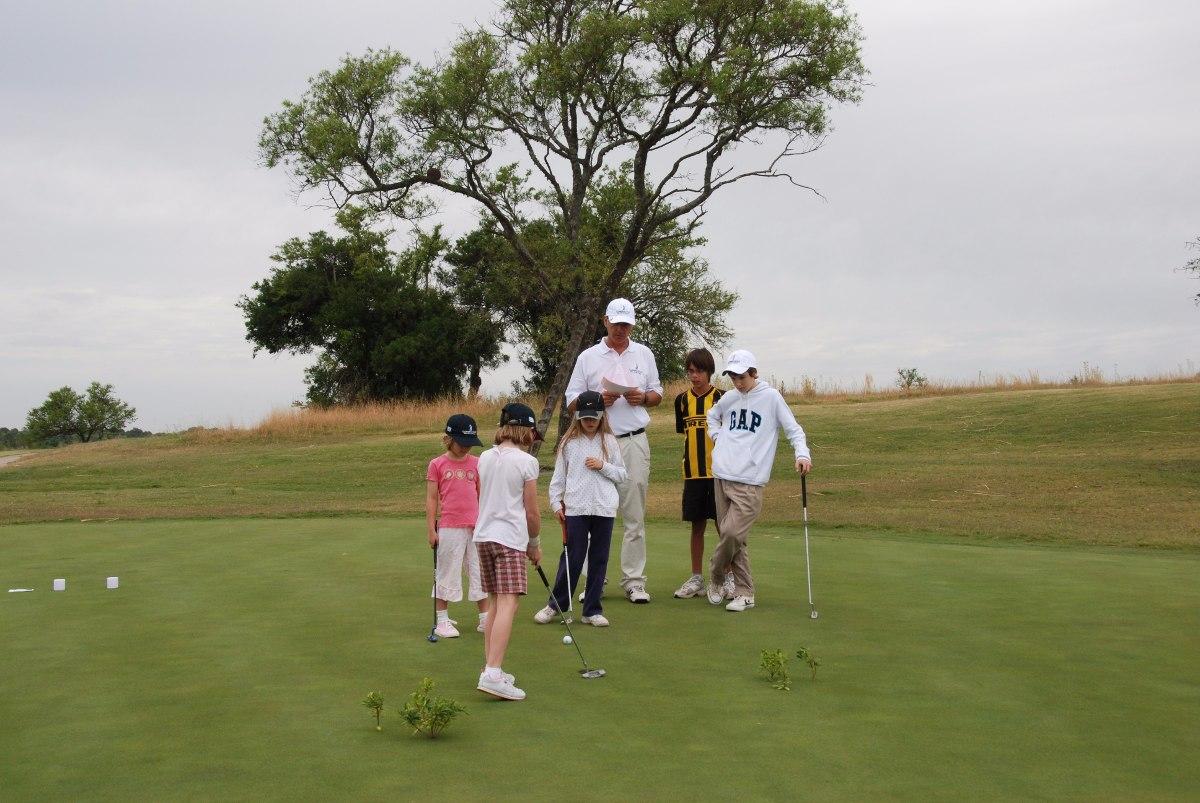 venta lote carmelo golf oportunidad! increible precio!!