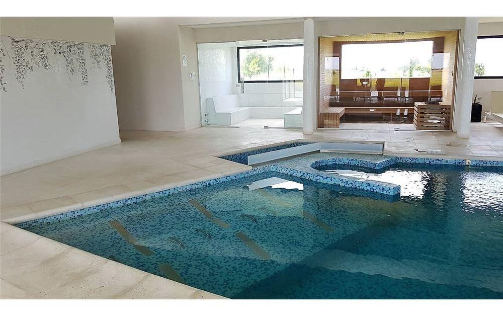 venta lote country el mirador thermal spa