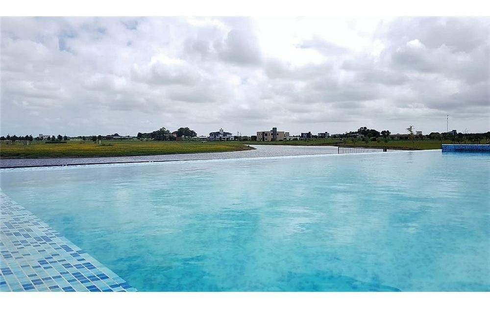 venta lote country el mirador thermal spa
