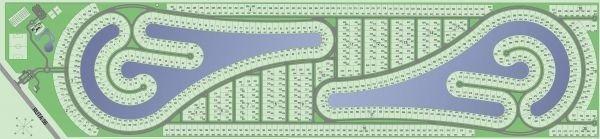 venta lote de tereno, ruta 58 16, san vicente
