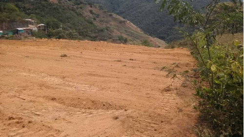 venta lote de terreno en sopetran antioquia