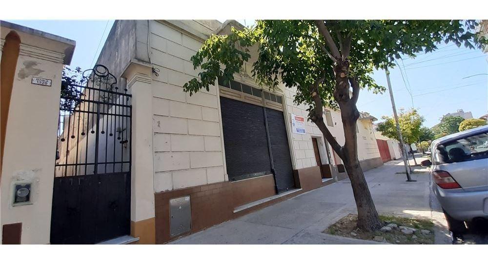 venta lote - edificable -vendible 605 m2 sin plusv