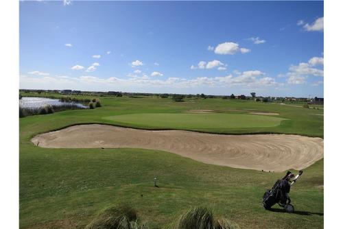 venta lote el canton barrio golf 824 m2