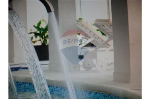 venta lote el mirador club de campo termal spa