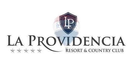 venta-lote en la providencia resort & country canning