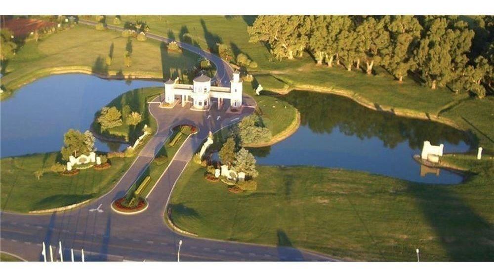 venta lote en san eliseo golf financiacion