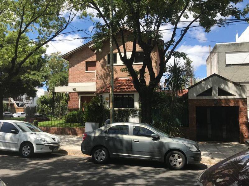 venta lote en villa devoto, 283 mts. a mts. de  plaza devoto
