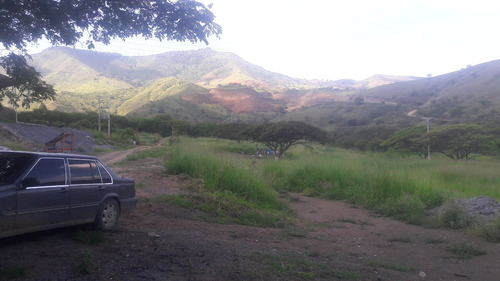 venta lote industrial yumbo valle