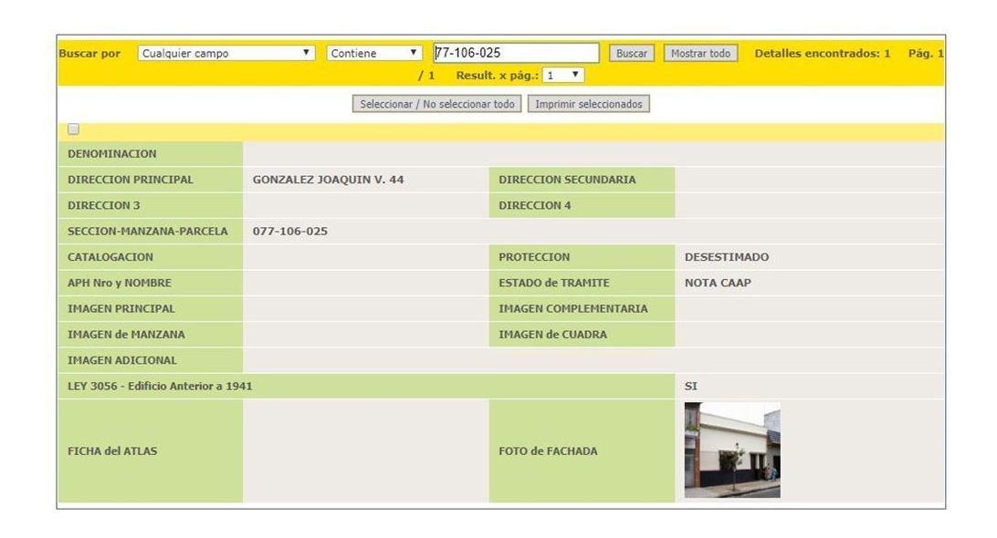 venta lote joaquin v. gonzalez y riv.!! 7.84x56.12