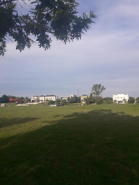 venta lote terreno  al rio - san isidro labrador villanueva tigre barrio nautico