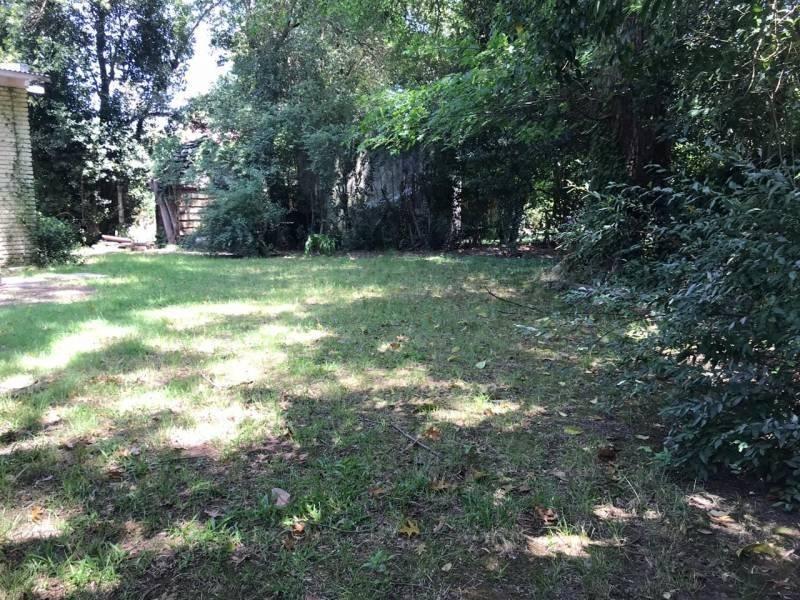 venta lote, terreno de 898 mts2 en parque leloir