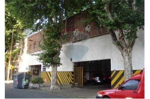 venta lote terreno triple frente villa luro