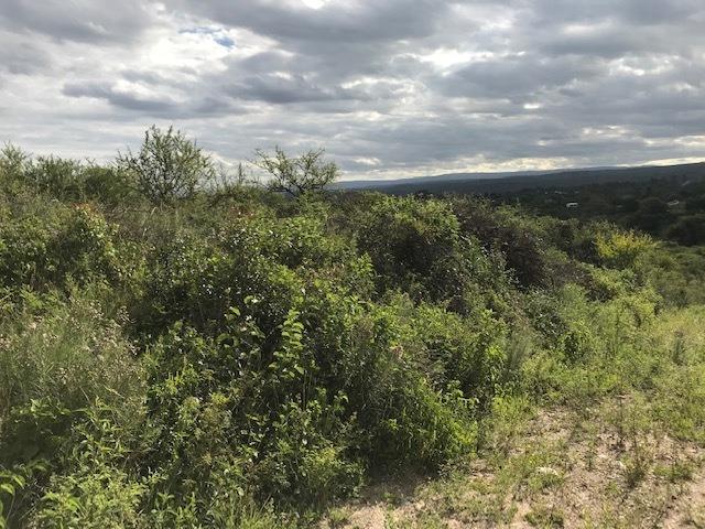 venta lote valle hermoso, reserva natural vaquerias