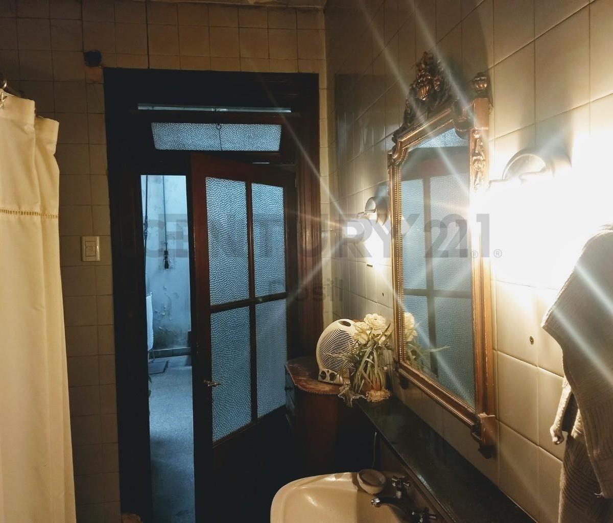 venta lote  villa crespo - negociable