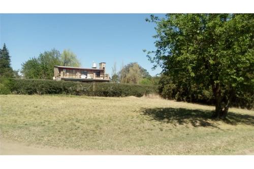venta lote villa rumipal-el corcovado-cordoba!!!!!