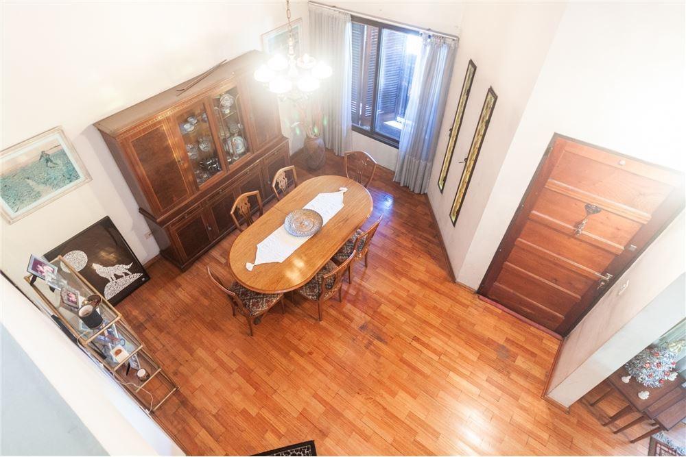 venta-lote- villa urquiza