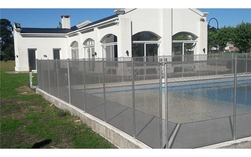 venta lotes country tierra&mar usd 12.000 + cuotas