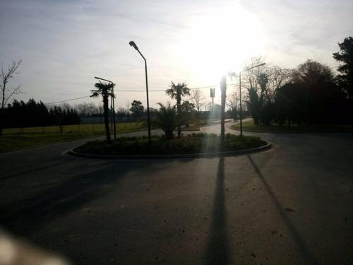 venta lotes en barrio cerrado greenville polo & resort