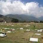 venta lotes en cementerio jardines la inmaculada