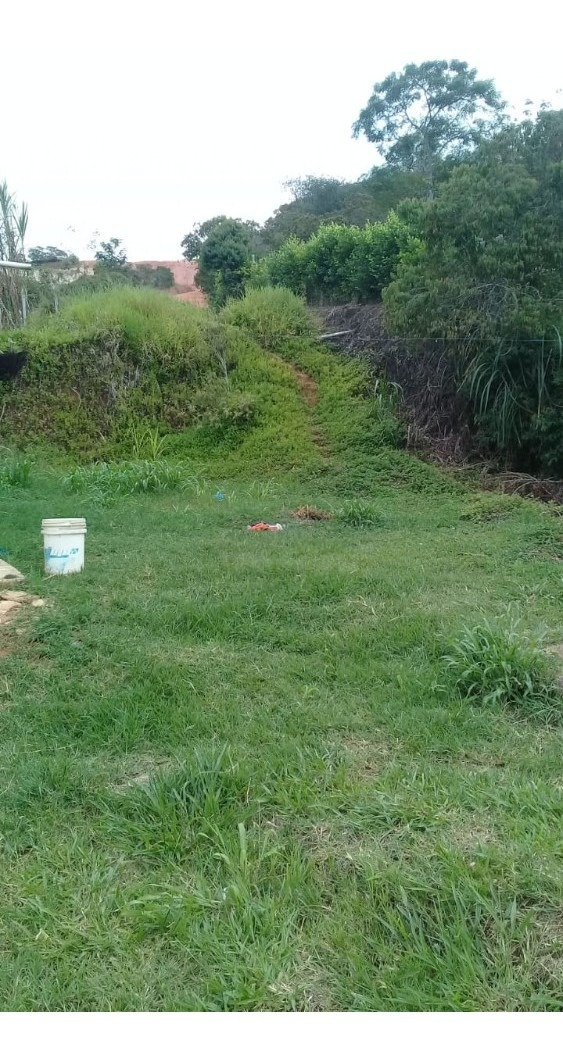 venta lotes en potrerito jamundí, sector popular