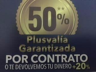 venta lotes residenciales en cd maderas sur en comodos pagos qro..