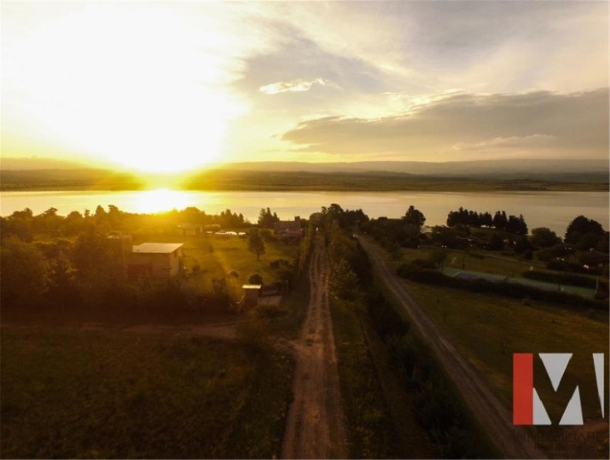 venta lotes solares los molinos - financiación y cuotas!