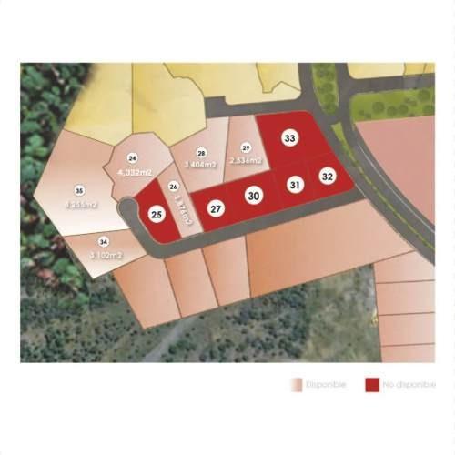 venta macro lote con uso de suelo residencial, comercial y de sericios