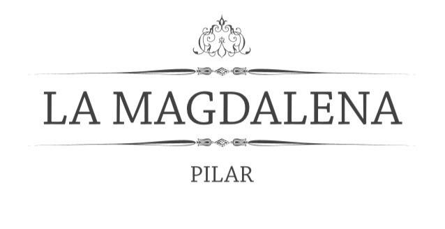 venta magnifico dpto en  la magdalena pilar