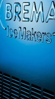 venta manteniento y reparacion de fabricadores de hielo