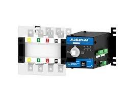 venta, mantenimiento, reparación de generadores y tableros