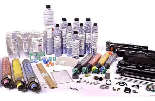 venta, mantenimiento y reparación de multifuncionales.