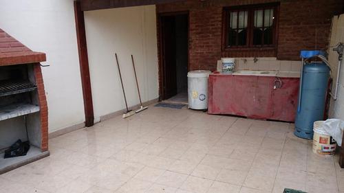 venta mar de ajo barrio san rafael duplex fondo grande apto