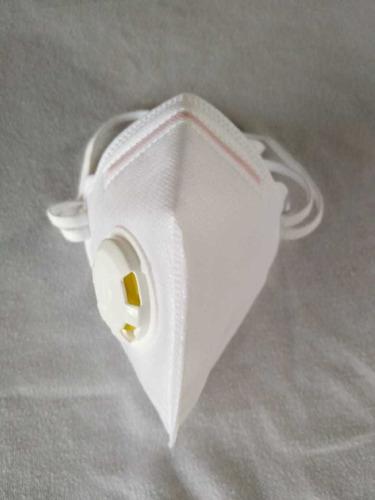 venta mascarillas con o sin filtro