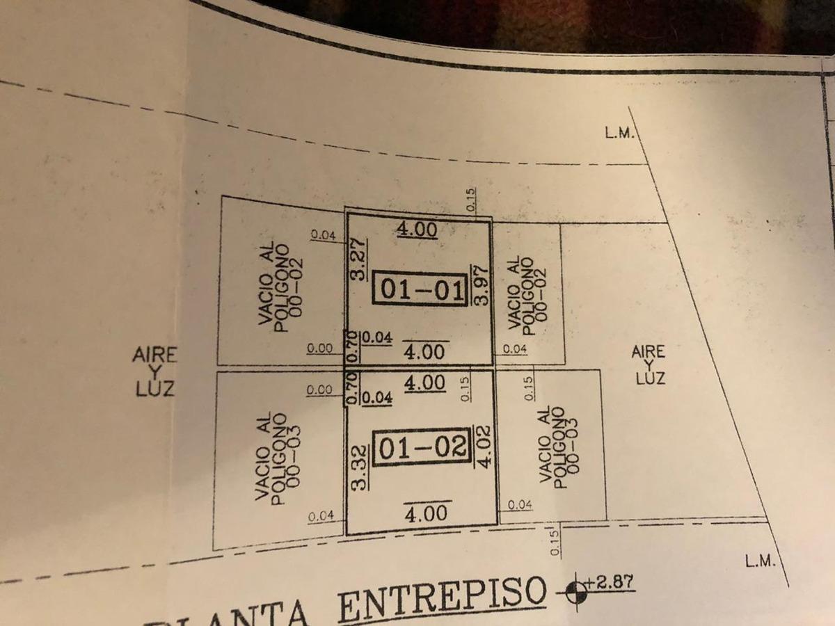 venta | merlo | 2 locales sobre rivadavia | us$110.000