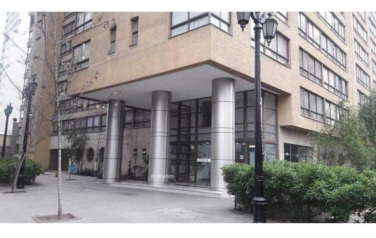 venta - metro universidad de chile- san francisco