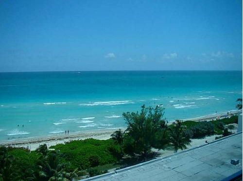 venta miami beach - en condo hotel inversion y vacacion
