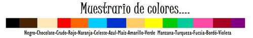 venta mini puff ecocuero - stock - envíos! vs. colores