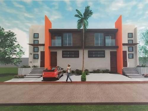 venta moderna casa en fraccionamiento al norte de cuernavaca