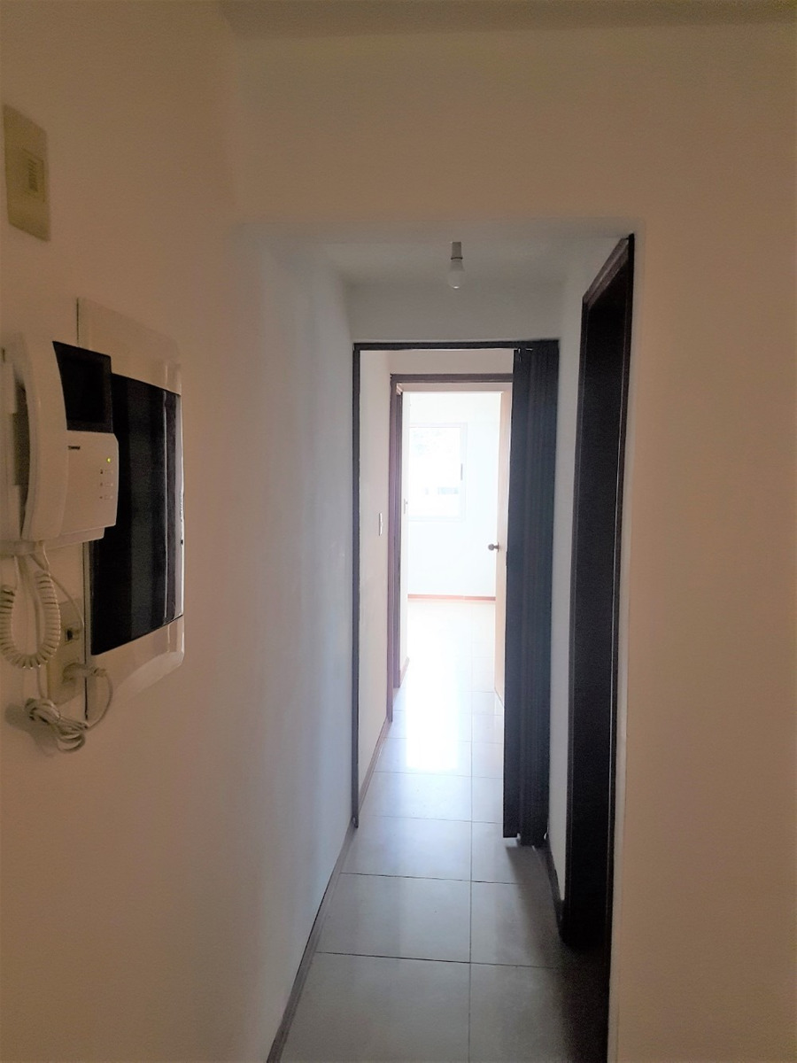 venta moderno apartamento 2 dormitorios en cordón