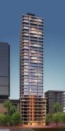 venta moderno apartamento en marbella panama