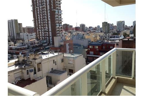 venta mono en belgrano full amenities