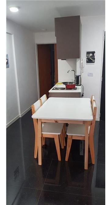 venta monoamb 80mil ctas balcon amenities belgrano