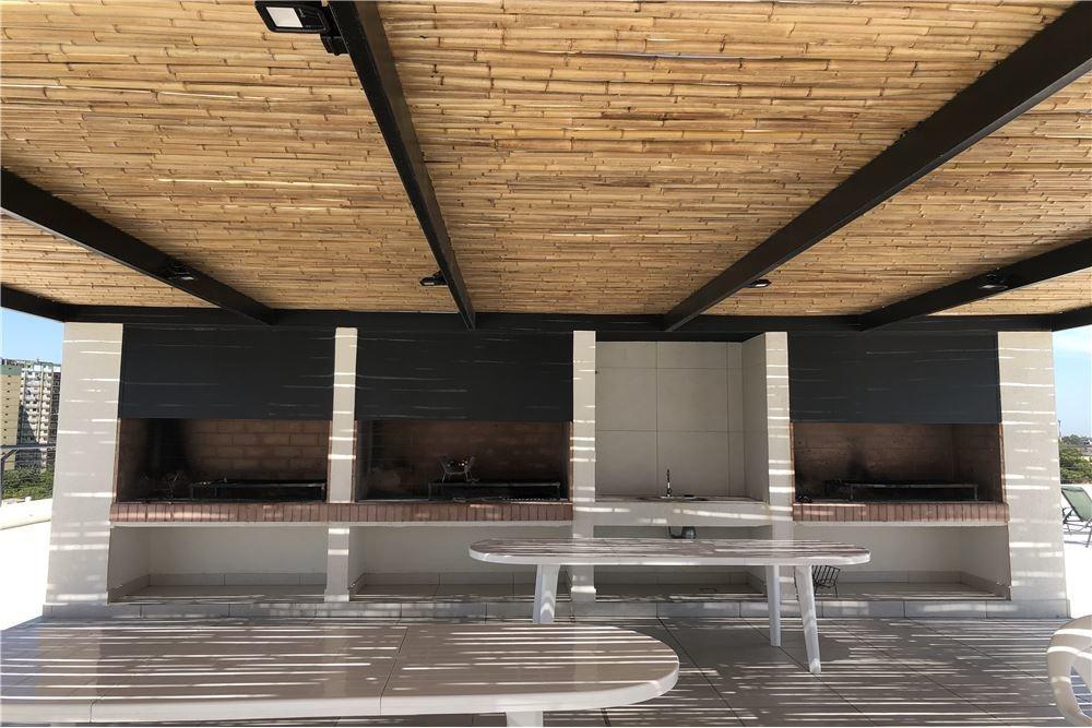 venta monoamb - terrazas del volcan - p. chacabuco