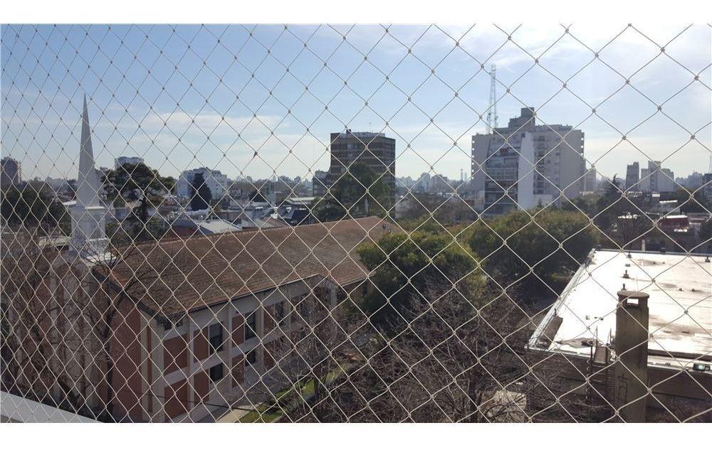 venta monoambiente balcon caballito a. profecional