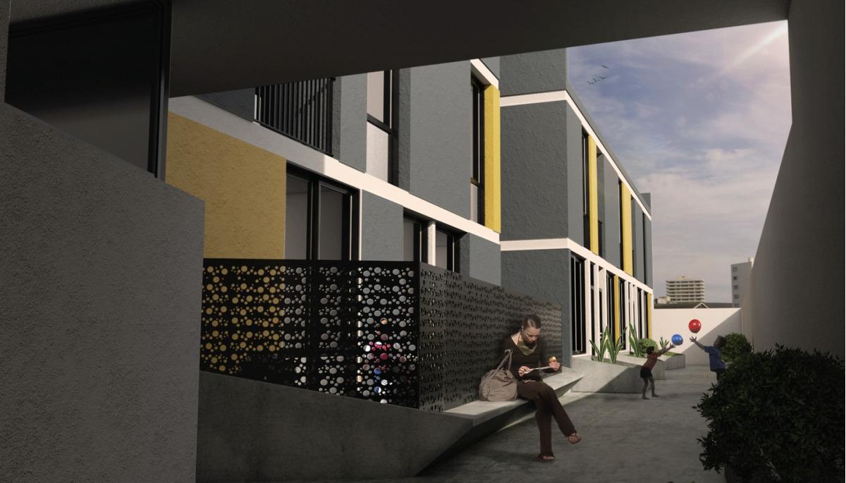 venta monoambiente  - barrio pichincha - santiago al 30 - oportunidad de inversion