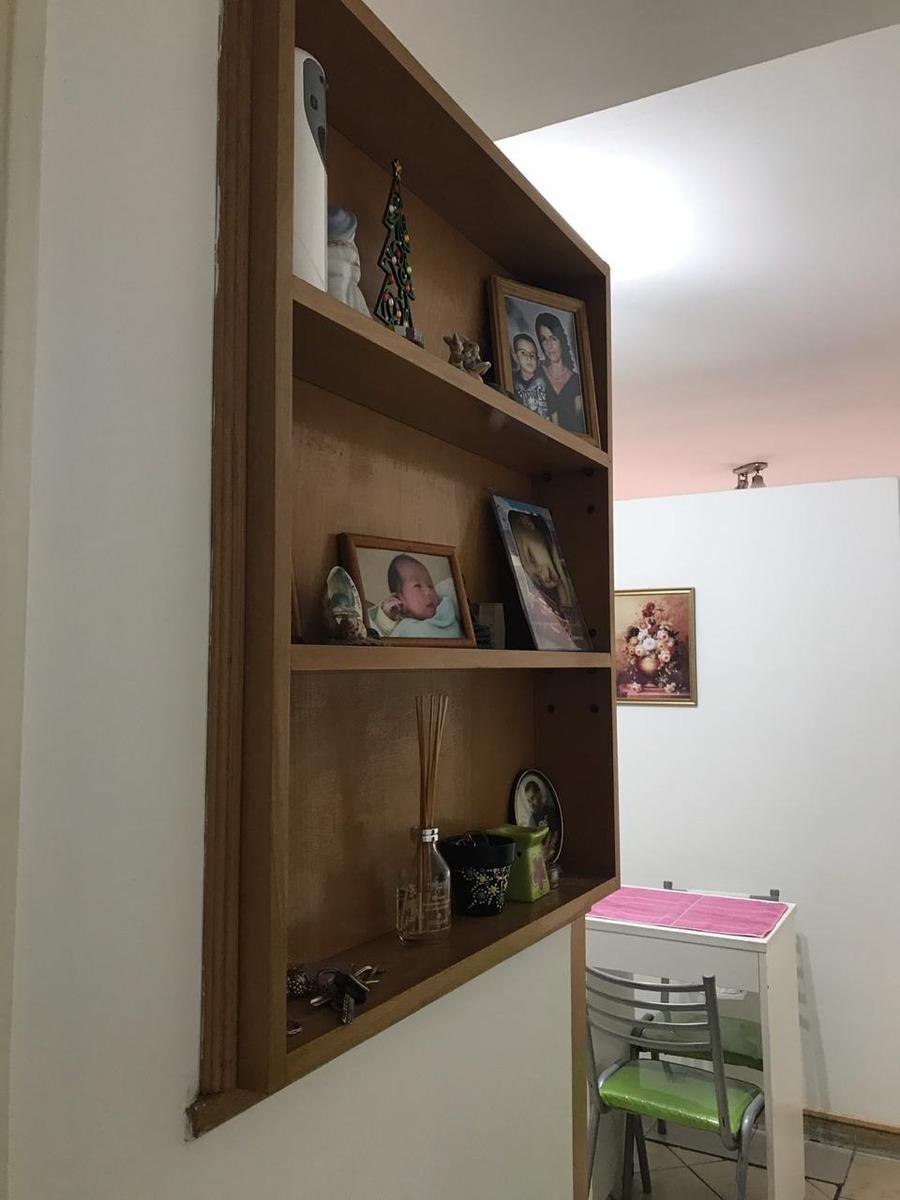 venta monoambiente c/renta.centro san martín. r.vidal 3800
