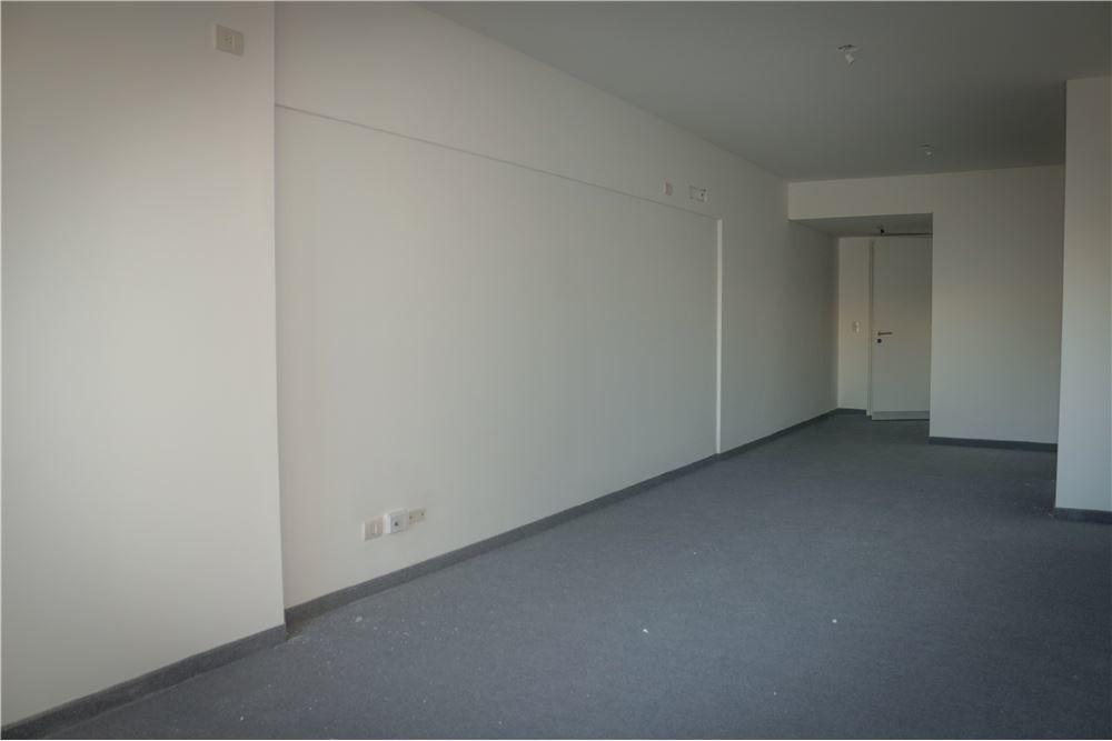 venta monoambiente luminoso-edifico onix -c/rent