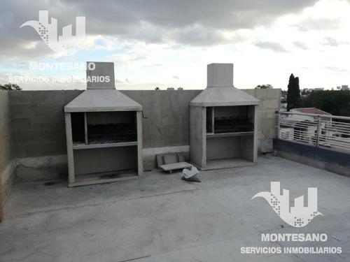 venta monoambiente - sarmiento-edif. ward plaza