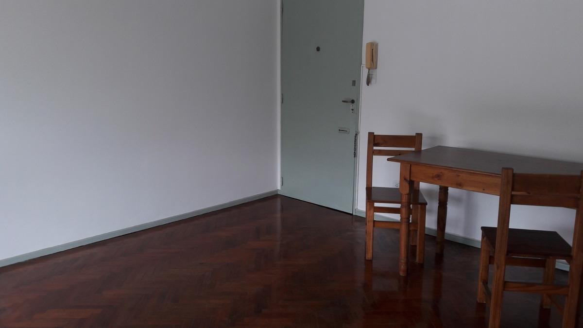 venta monoambiente villa urquiza