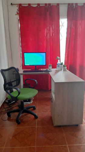 venta montaje estudio webcam cali
